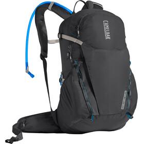 CamelBak Rim Runner 22 Backpack black